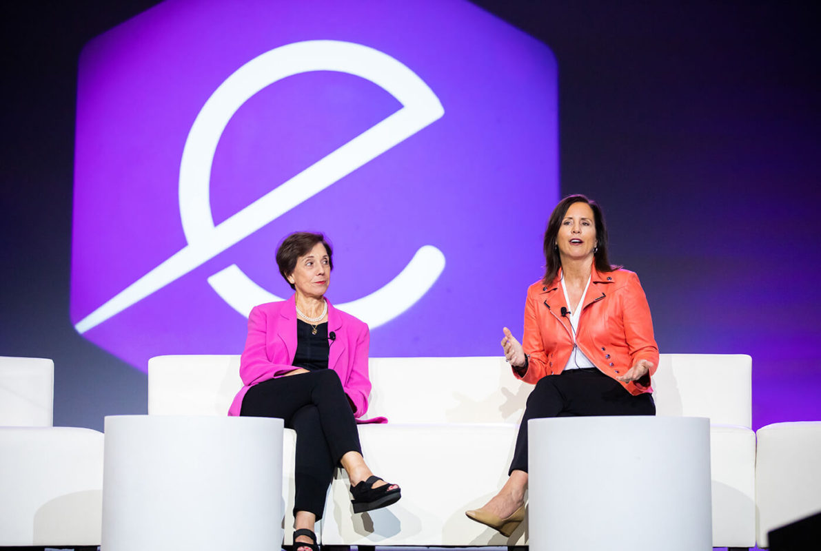 eMerge Americas - Women, Innovation, Tech (WIT) Summit