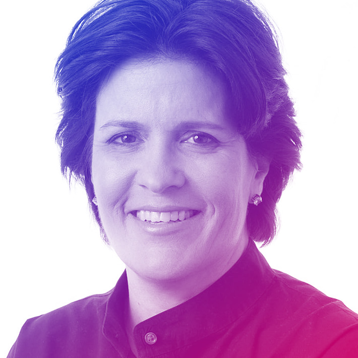 Kara Swisher, Co-Founder, Recode