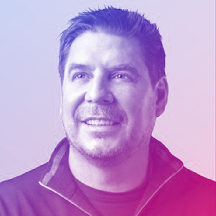Marcelo Claure, Executive Chairman, Sprint & COO, Softbank