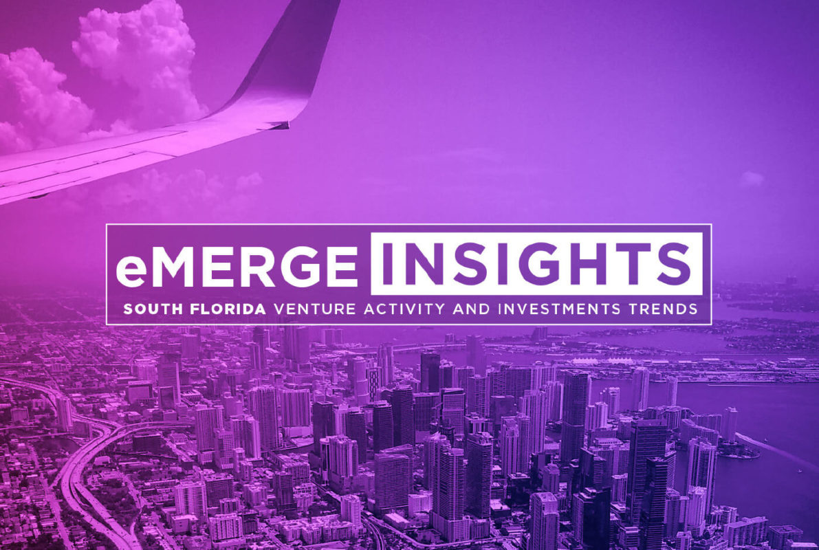 eMerge Insights: 2019 Mid-Year Report