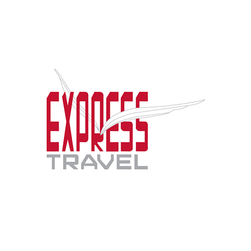 Express Travel US