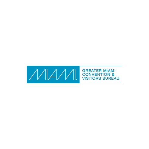 Greater Miami Convention & Visitors Bureau