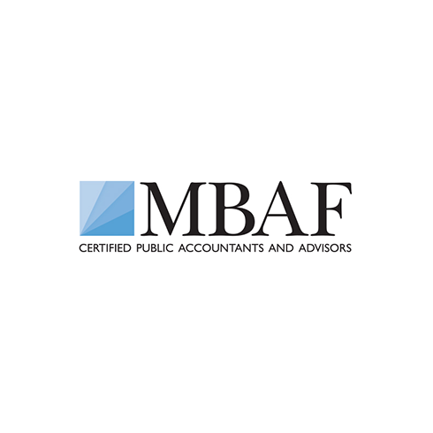 MBAF CPAs and Advisors