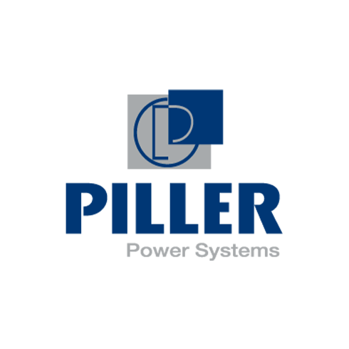 Piller Power Systems Inc.