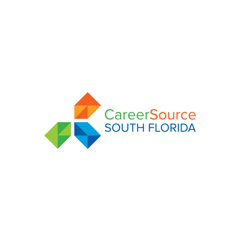 Career Source South Florida