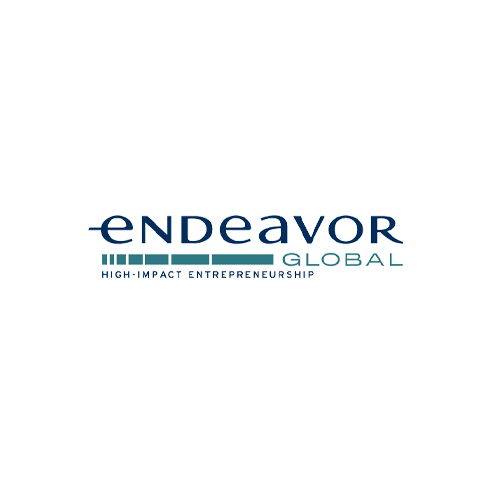 Endeavor Global logo