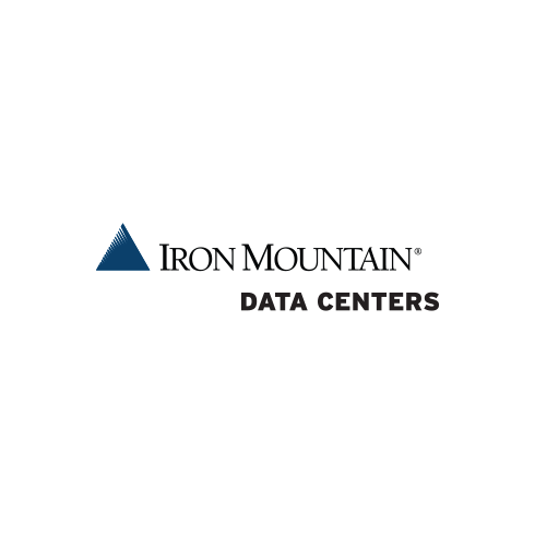 Iron Mountain Data Centers