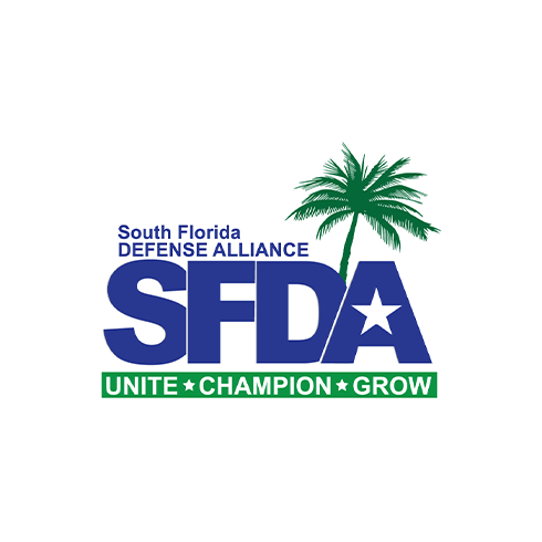 South Florida Defense Alliance