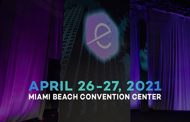 eMerge Americas Will Return in 2021